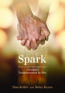 Spark_cover