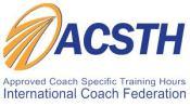 ACSTH-logo-e1412269250628
